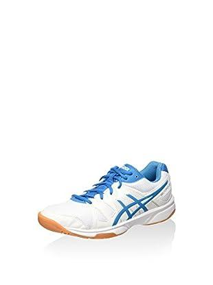 Asics Sneaker Gel-Upcourt