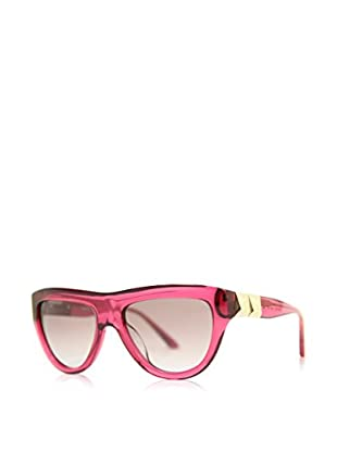 Missoni Occhiali da sole 77203 (56 mm) Rosa