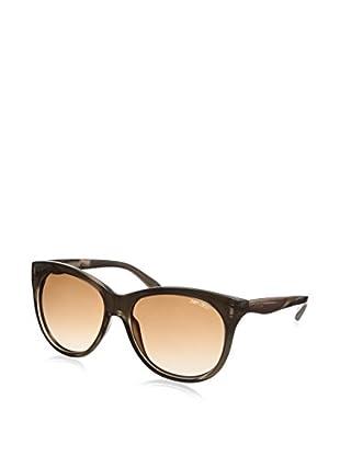 JIMMY CHOO Women's ALLY/S  Sunglasses, Brown