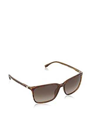 Hugo Boss Sonnenbrille 0666/S HA DWJ (56 mm) havanna