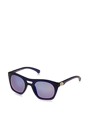 Calvin Klein Jeans Sonnenbrille J734S_416 (51 mm) blau