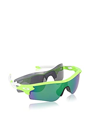 Oakley Sonnenbrille RADARLOCK PATH (130 mm) limette