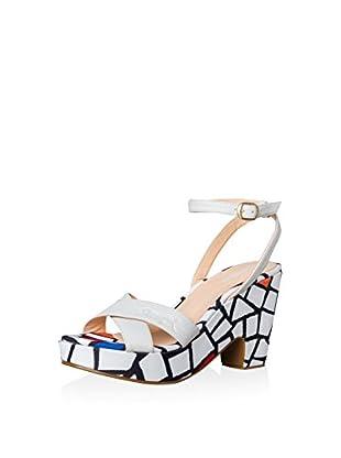 Desigual Sandalette Bip