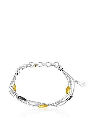 Gurhan Armband Sterling-Silber 925