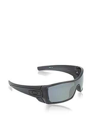 Oakley Gafas de Sol 9101 SUN910135 Negro