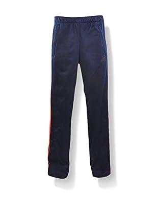 adidas Pantalone Sport