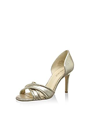 Nine West Salones