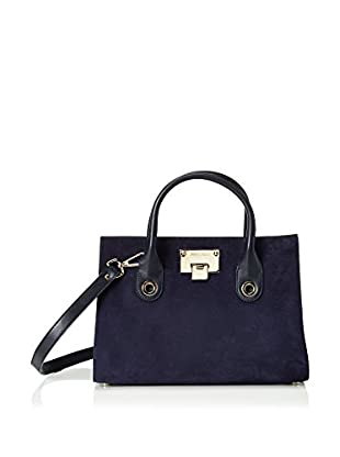 Jimmy Choo Henkeltasche Riley M