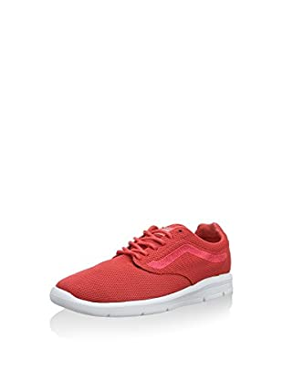 Vans Sneaker Iso 1.5 Plus