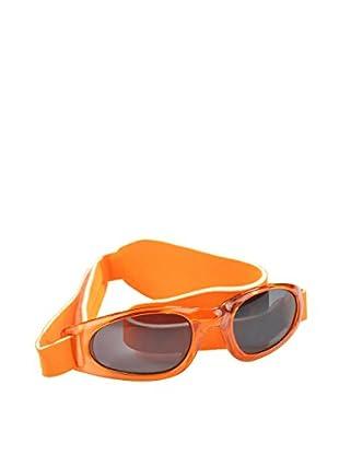 BABYAUTO Gafas De Sol Naranja