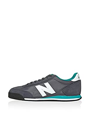 New Balance Zapatillas Nbw360Sbt