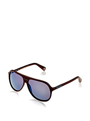 Marc Jacobs Sonnenbrille Mj 514/ Slhf (60 mm) bordeaux