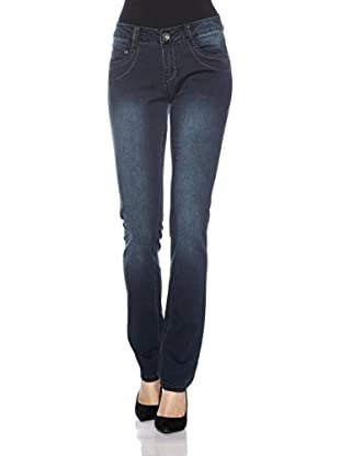 Cream Jeans Botta (blue denim)