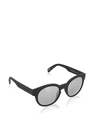 Italia Independent Sonnenbrille 909 schwarz