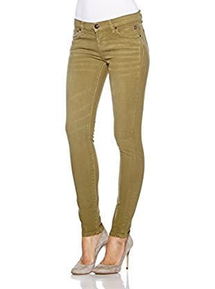 LTB Jeans Jeans Melina (olive)