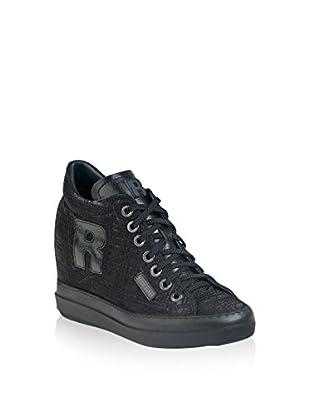 Ruco Line Keil Sneaker 4925 Claud