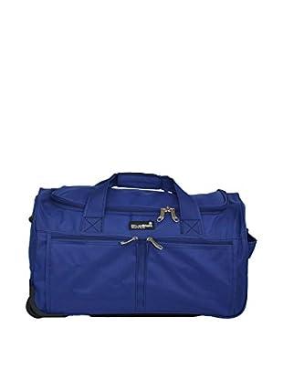 BLUESTAR Trolley Tasche BD-12611 62.0 cm
