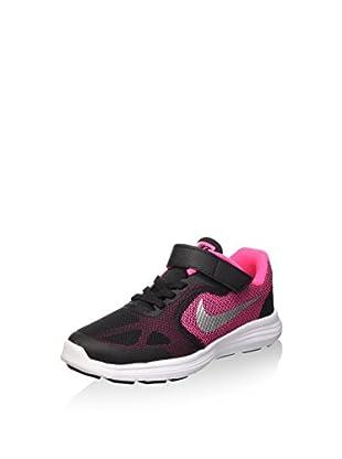 Nike Sneaker Jr Revolution 3 Psv