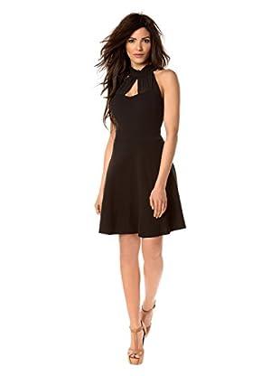 La Belle Francaise Kleid