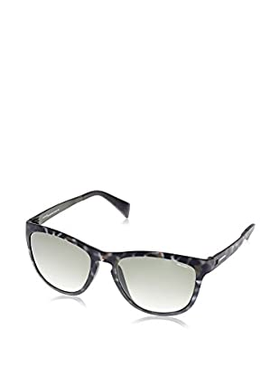 Italia Independent Gafas de Sol 0111 (53 mm) Gris