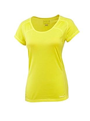 Merrell T-Shirt