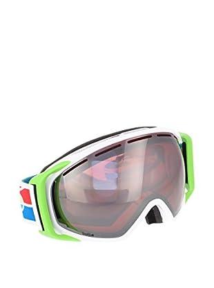 BOLLE Máscara de Esquí GRAVITY 20820 Verde