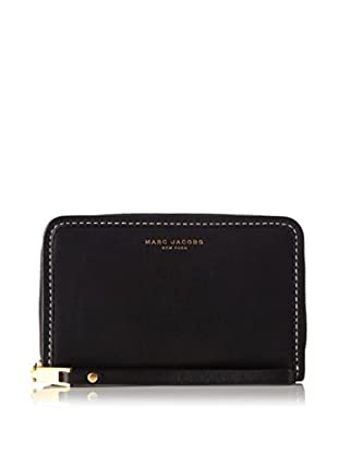 Marc Jacobs Cartera