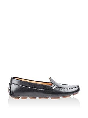Wojas Slippers