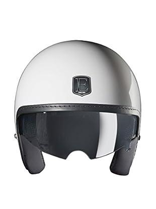 Exklusiv Helmets Casco Racer