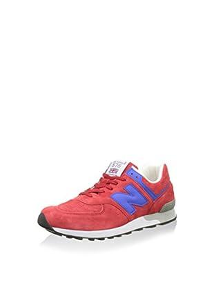 New Balance Sneaker M576Srb