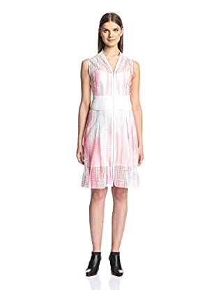 Elie Tahari Women's Emma Dress