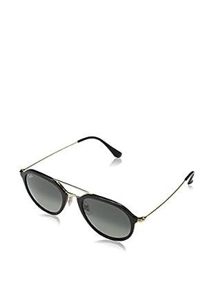 Ray-Ban Gafas de Sol 4253-601/ 71 (50 mm) Negro