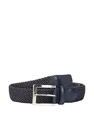 Ortiz & Reed Belt Marino Leather Belt