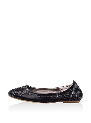 Lizza Shoes Ballerina Lz-6603