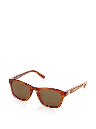Valentino Gafas de Sol 631S_236 (51 mm) Marrón