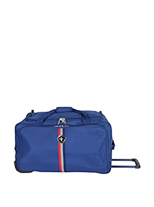 Ford Mustang Trolley Tasche    50.00  cm