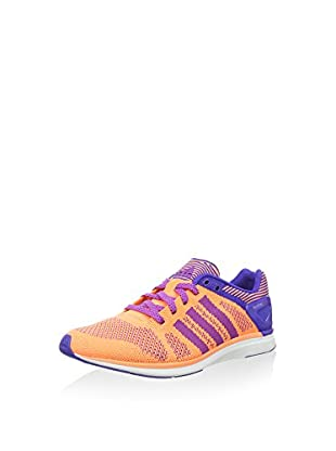 adidas Zapatillas de Running Adizero Feather Prime Woman