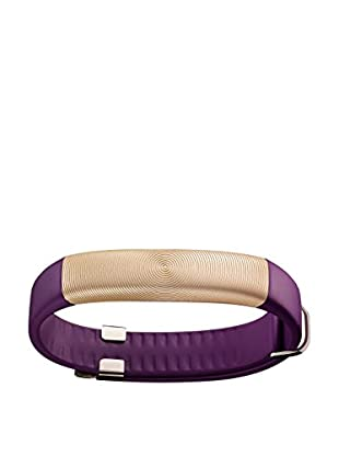 Jawbone UP2 Fitness Tracker, Violet Circle