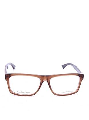 Emporio Armani Gafas de vista EA 9889-MPE marron