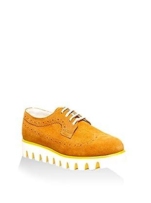 CAPRITO Zapatos de cordones RD345