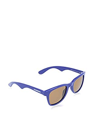 Carrera Sonnenbrille 6000 (50 mm) blau