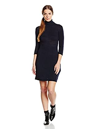 Fred Perry Wollkleid