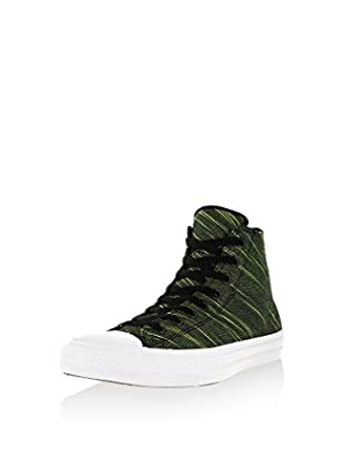 Converse Hightop Sneaker Chuck Taylor All Star Ii