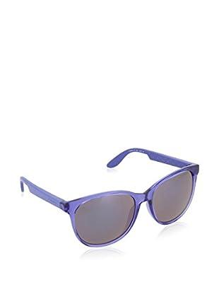 Carrera Sonnenbrille 5001 IHI0056 (56 mm) blau