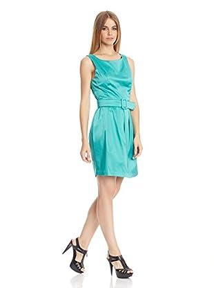 Barbarella Kleid Diana