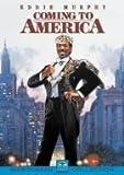 星の王子ニューヨークへ行く DVD 1988年