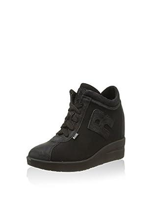 Ruco Line Keil Sneaker 6226 Nicole