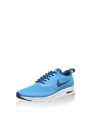 Nike Zapatillas Wmns Air Max Thea