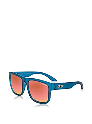 THE INDIAN FACE Sonnenbrille Polarized 24-003-22 (55 mm) blau