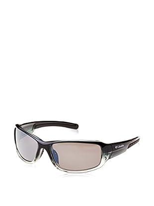 Columbia Sonnenbrille 802_01 (67 mm) schwarz